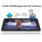 "Ioision M101(M101Q) 10.1"" Android 5.1 Tablet  w/ 1GB RAM, 16GB ROM"