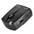 Viltrox JY-710 C1 Wireless Timing Timer Wireless Shutter - Nero