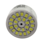 HONSCO E12 3W LED Spotlight Bulb Cold White Light 200lm 24-2835 SMD