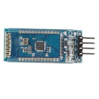 BT06 Bluetooth Serial Module Wireless Data Transmission Module