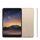 "Xiaomi Pad 2 7.9 ""Quad-Core Win10 Tablet PC ж / 2GB RAM 64GB ROM -Golden"