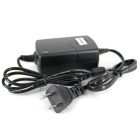 US spine CA 100 ~ 240V a 12V DC 1A Universal Power Adapter w / Cavo