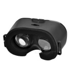 Meihuanda VR 3D Glasses + Bluetooth Gamepad - Black