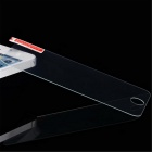 9H Tempered Glass Film for IPHONE 5 / 5C / 5S / 5SE - Transparent