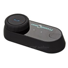 FreedConn T-COM VB 800m Intercom Bluetooth Headset Set (enchufes de los EEUU)