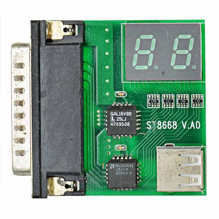 laptop-diagnostic-card-2-digit