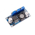 3A LM2596 Constant Current Power Supply Module