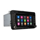 Ownice C300 Android 4.4 lettore DVD dell'automobile per VW Golf Polo Bora Jetta