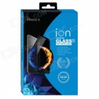 iON Anti Blue Light Tempered Glass Screen Protector for iPhone 6/6s/7