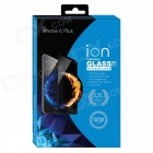 iON Anti BlueLight Tempered Glass Screen Protector - iPhone6/6s/7 Plus