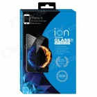 iON Anti Blue Light Tempered Glass Screen Protector - iPhone 6 Full WT