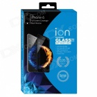 iON Anti Blue Light Tempered Glass Screen Protector - iPhone 6 Full BK