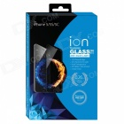 ION Anti Blue Light Tempered Glass Skärmskydd till iPhone 5 / 5S / 5C