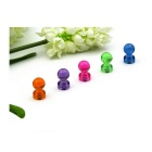 FUNI CT-303 Gourd Style Super Magnets - Multicolor