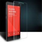 9H 2.5D 0.3mm Ultra-Thin Tempered Glass Screen Guard Protector for Xiaomi Redmi NOTE