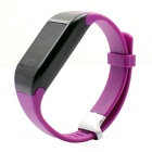 Multi-funcional Touch Screen Bluetooth Smart Bracelet Watch Fitness Tracker