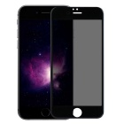 Benks 3D Curve Tempered Glass Screen Protector for iPhone 6 / 6S