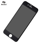 Benks 3D Tempered Glass Screen Protector for iPhone 6 Plus / 6S Plus
