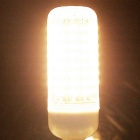 YouOKLight E14 7W LED milho bulbo Warm White 64 SMD-5733 (6PCS / 220V AC)