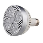 4200K 25 Degree Beam Angle Energy Saving LED Spotlight