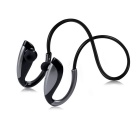 OldShark Bluetooth V4.1 Sports Neckband Earphones Headphones