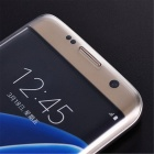9H Tempered Glass Film for Samsung Galaxy S7 Edge - Transparent