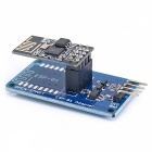 ESP-01S ESP8266 Serial Wi-Fi Wireless Module + Adapter for Arduino