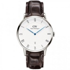 Daniel Wellington men's 1122DW Quartz Watch