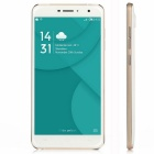 "DOOGEE F7 Pro 5.7"" Android 6.0 4G Phone w/4GB RAM, 32GB ROM - White"