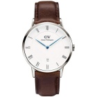 Daniel Wellington men's 1123DW Quartz Watch
