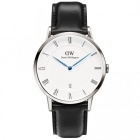 Daniel Wellington men's 1121DW Quartz Watch