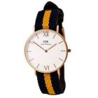 Daniel Wellington Unisex 0554DW Grace Selwyn Watch