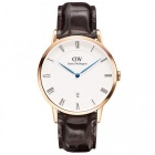 Daniel Wellington men's 1102DW Quartz Watch