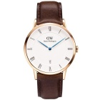 Daniel Wellington men's 1103DW Quartz Watch