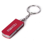 Maikou MK2507 16GB USB 2.0 Flash Drive - красный