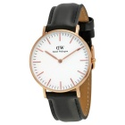 Daniel Wellington Women's 0508DW Sheffield Watch