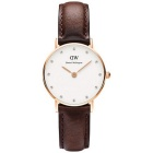 Daniel Wellington Women's 0903DW Bristol Watch
