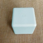 Original Xiaomi MFKZQ01LM Controlador Magic Cube Inteligente - Azul