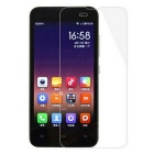 9H Tempered Glass Film for Xiaomi 2 - Transparent