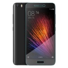 9H Tempered Glass Film for Xiaomi 5 - Transparent