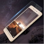 9H 2.5D 0.26mm Ultra-Thin Tempered Glass Screen Guard Protector for Xiaomi Redmi 3S