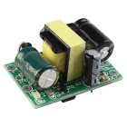 12V 400mAh 4.5W AC-DC Step Down Isolated Switching Power Supply Module
