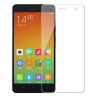 9H Tempered Glass Film for Xiaomi 4