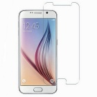 9H Tempered Glass Film for Samsung Galaxy S7 - Transparent