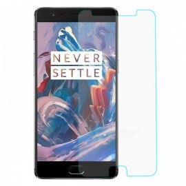Explosion-Proof Tempered Glass Screen Protector Film for Oneplus 3