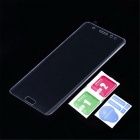 Tempered Glass Screen Protector For Samsung Galaxy Note 7 -Transparent