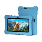 "Ioision M701Q (M701) 7 ""Android Kids Tablet m / 8GB ROM"