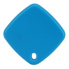 Kitbon Bluetooth Anti-lost Wallet Key Smart Tracker Alarm - Blue