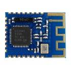 Master-slave Bluetooth Module, Support WeChat / ANDROID Phone / Arduino