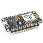 ESP8266 ESP-12E Development Board Serial Wi-Fi-modul for Nodemcu